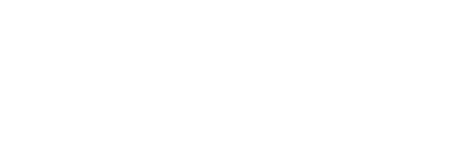 Harmony Acupuncture & Nutrition Cork